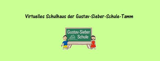 Gustav-Sieber-Schule Grundschule in Tamm